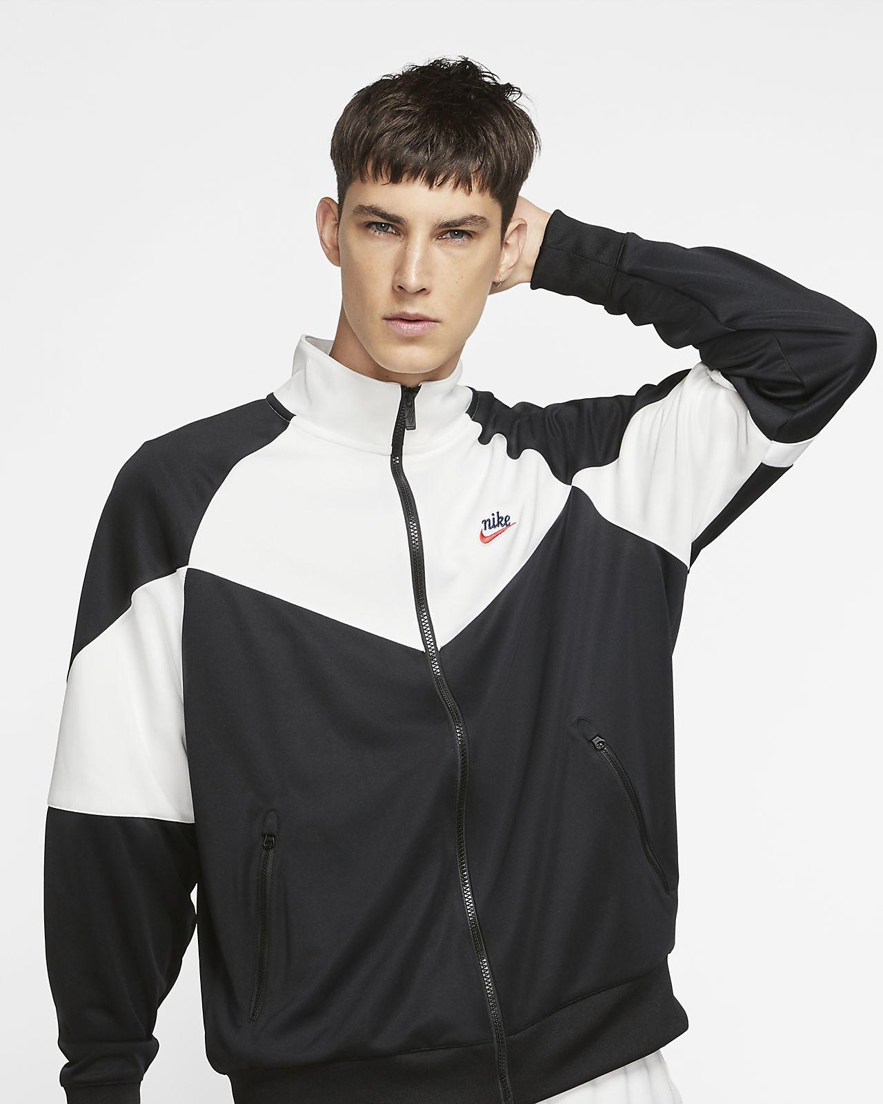 Nike Sportswear Windrunner Men's Jacket. Nike GB