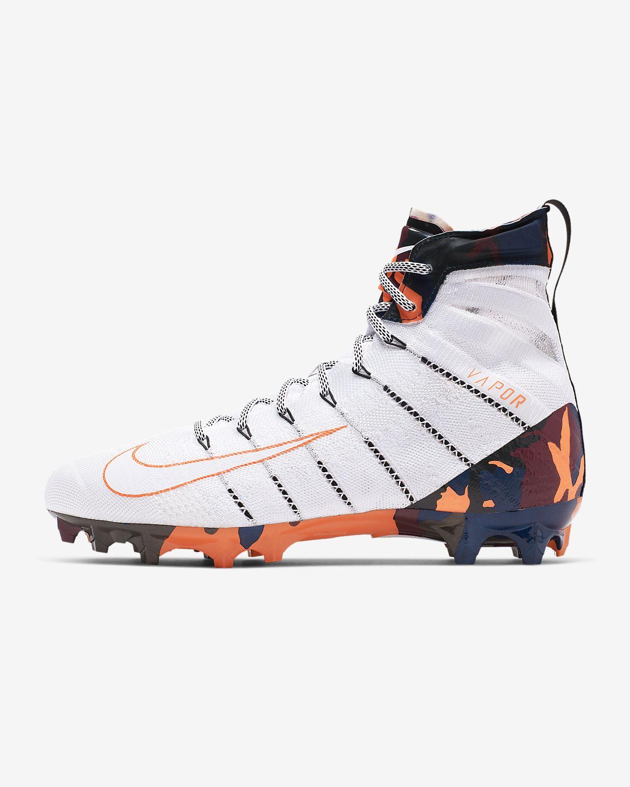 Nike Vapor Untouchable 3 Elite Men\u0027s Football Cleat