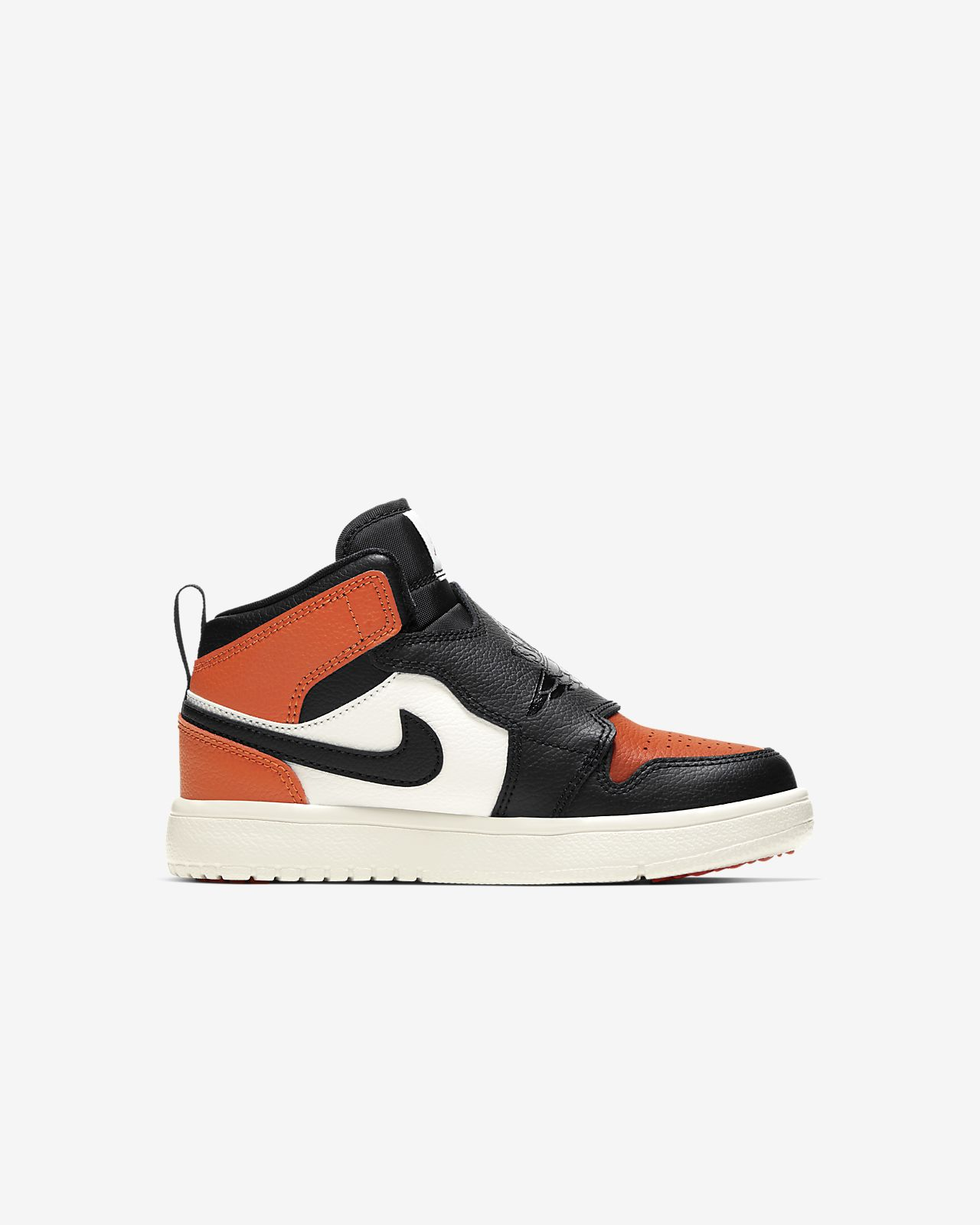wholesale sales reasonable price quality Chaussure Sky Jordan 1 pour Jeune enfant