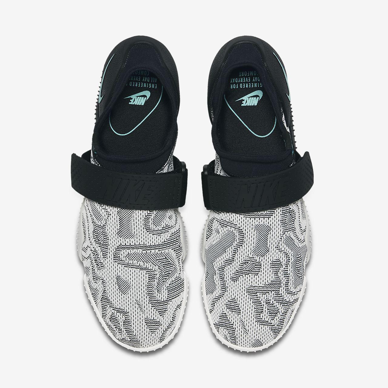 Nikelab Aqua Sock 360 Qs Men S Shoe Nike Com Sg