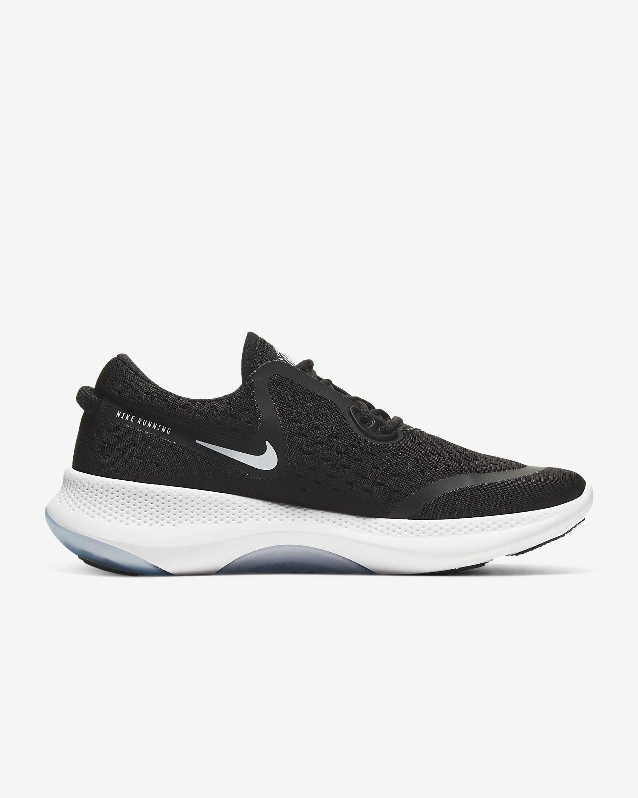 Scarpa da running Nike Joyride Dual Run Donna