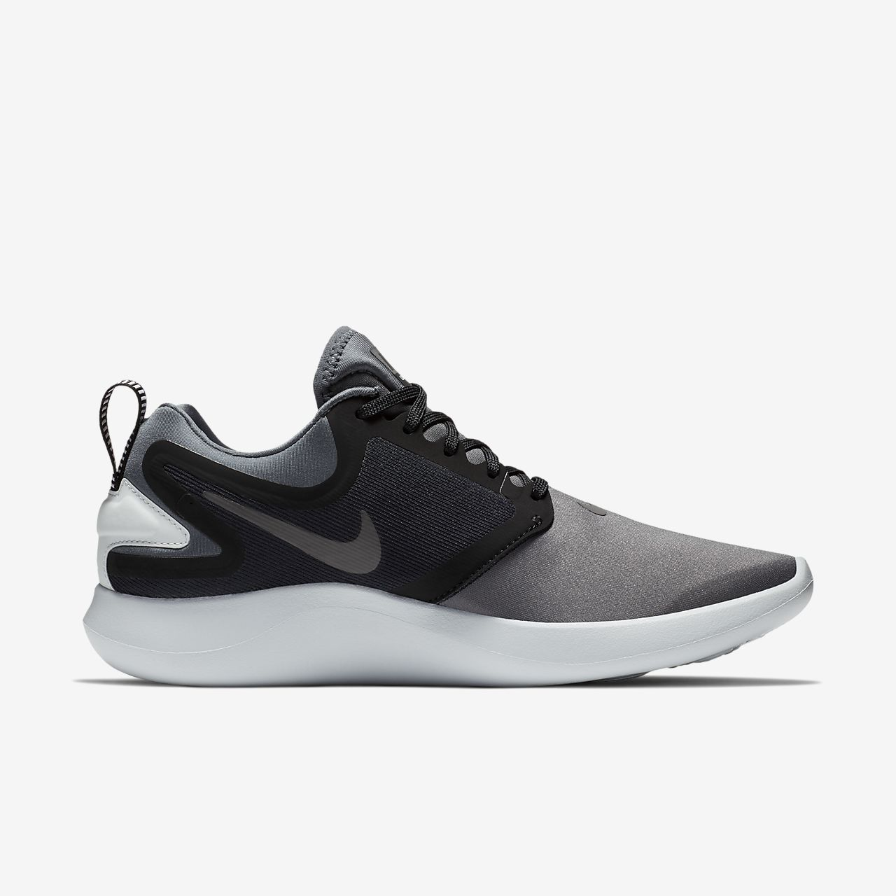 ... Chaussure de running Nike LunarSolo pour Femme