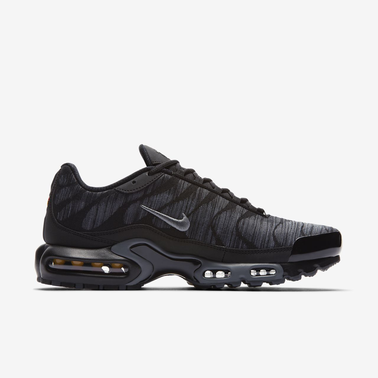 scarpe nike 2018 uomo air max