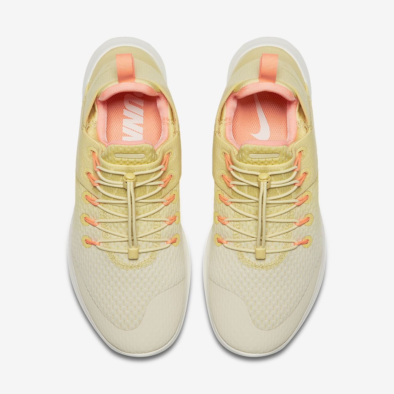 nike free rn commuter 2017 women's white nz