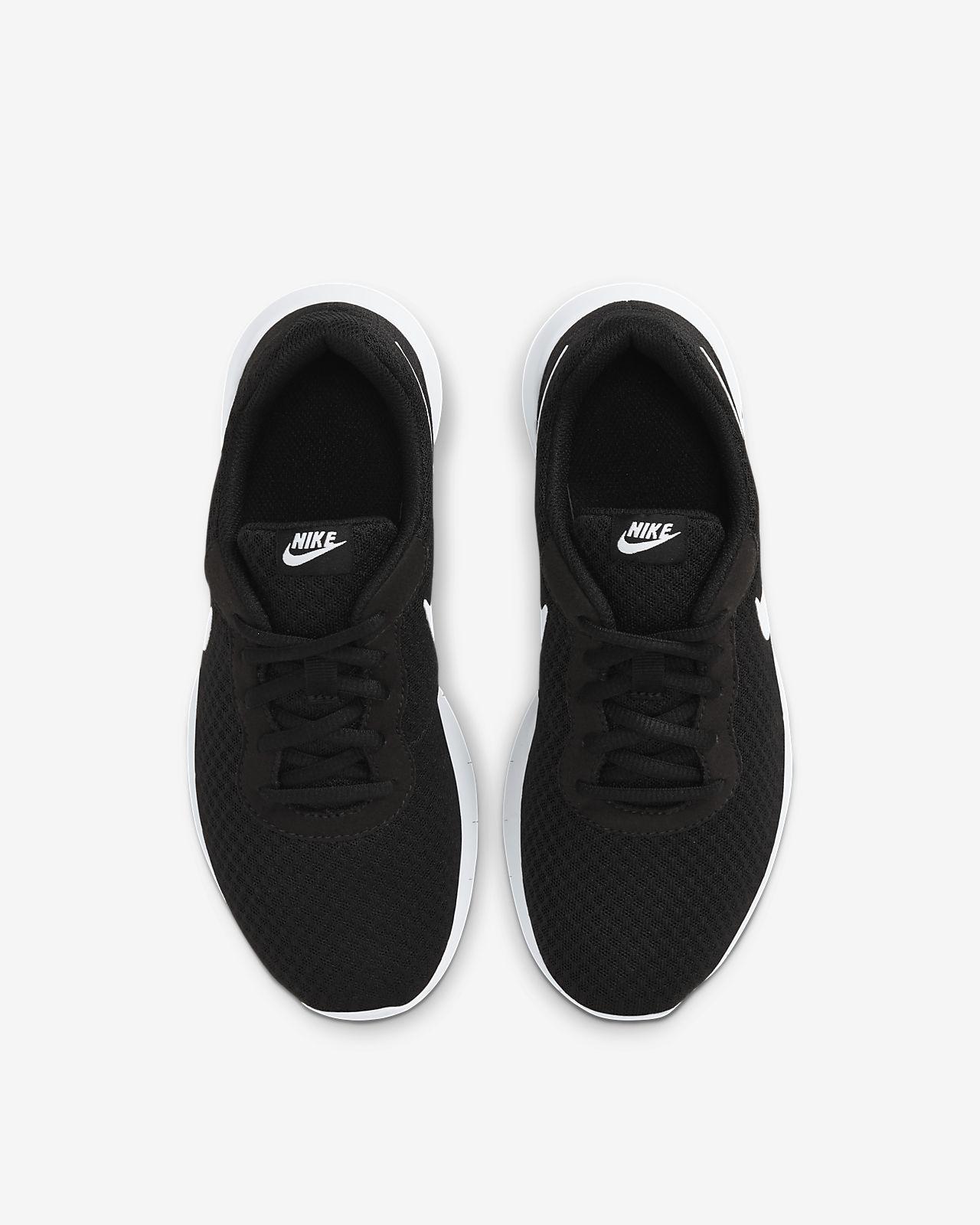 Nike Für Ältere Schuh Tanjun Kinder 5ALqc4j3RS