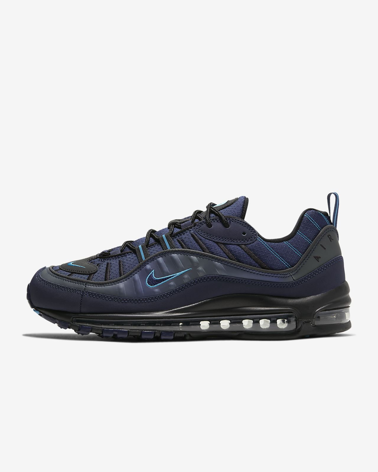 Nike Air Max 98 SE 男鞋