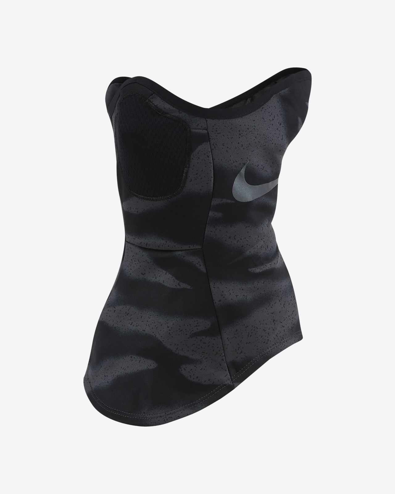 Komin Nike Strike