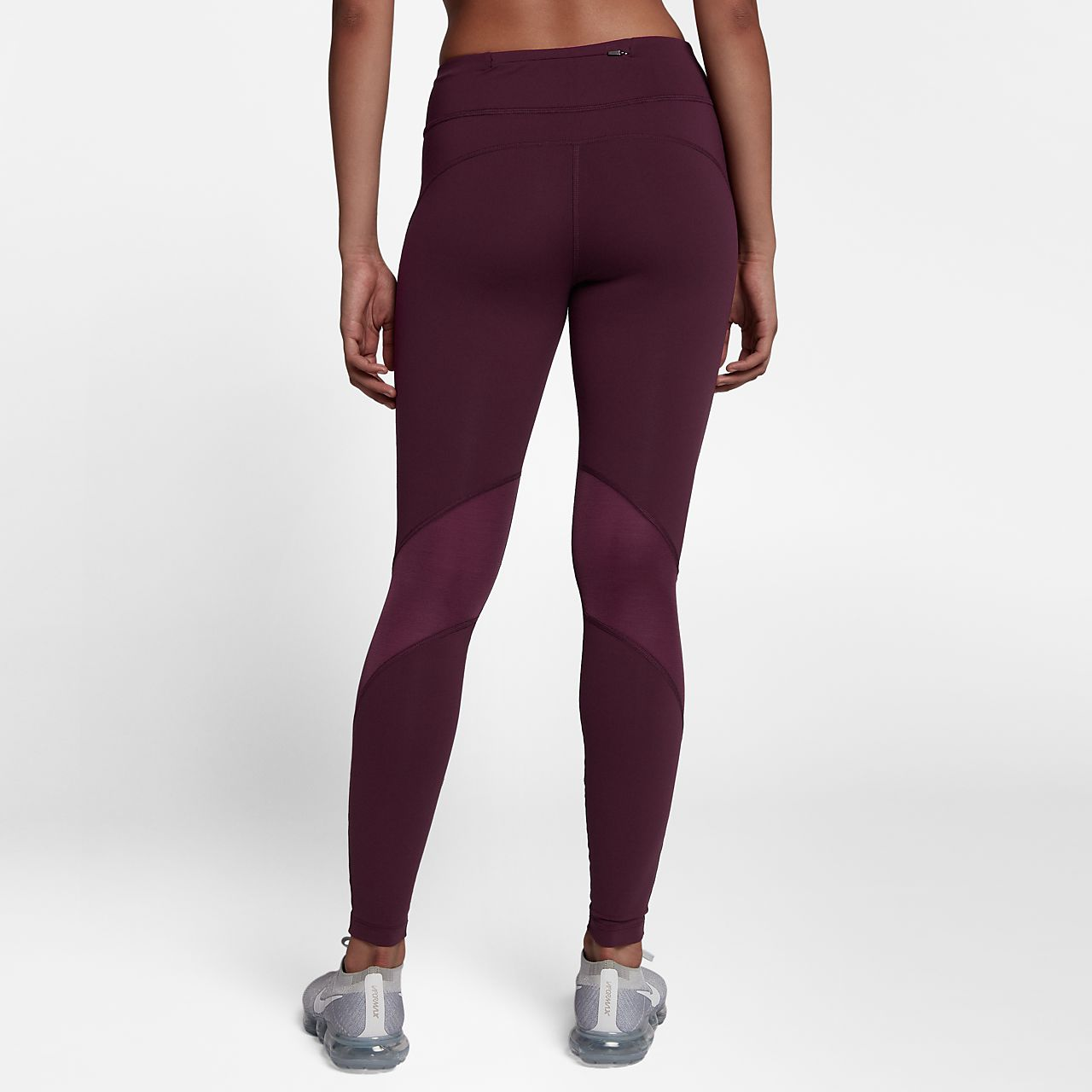nike epic lux women 39 s 27 5 running tights. Black Bedroom Furniture Sets. Home Design Ideas