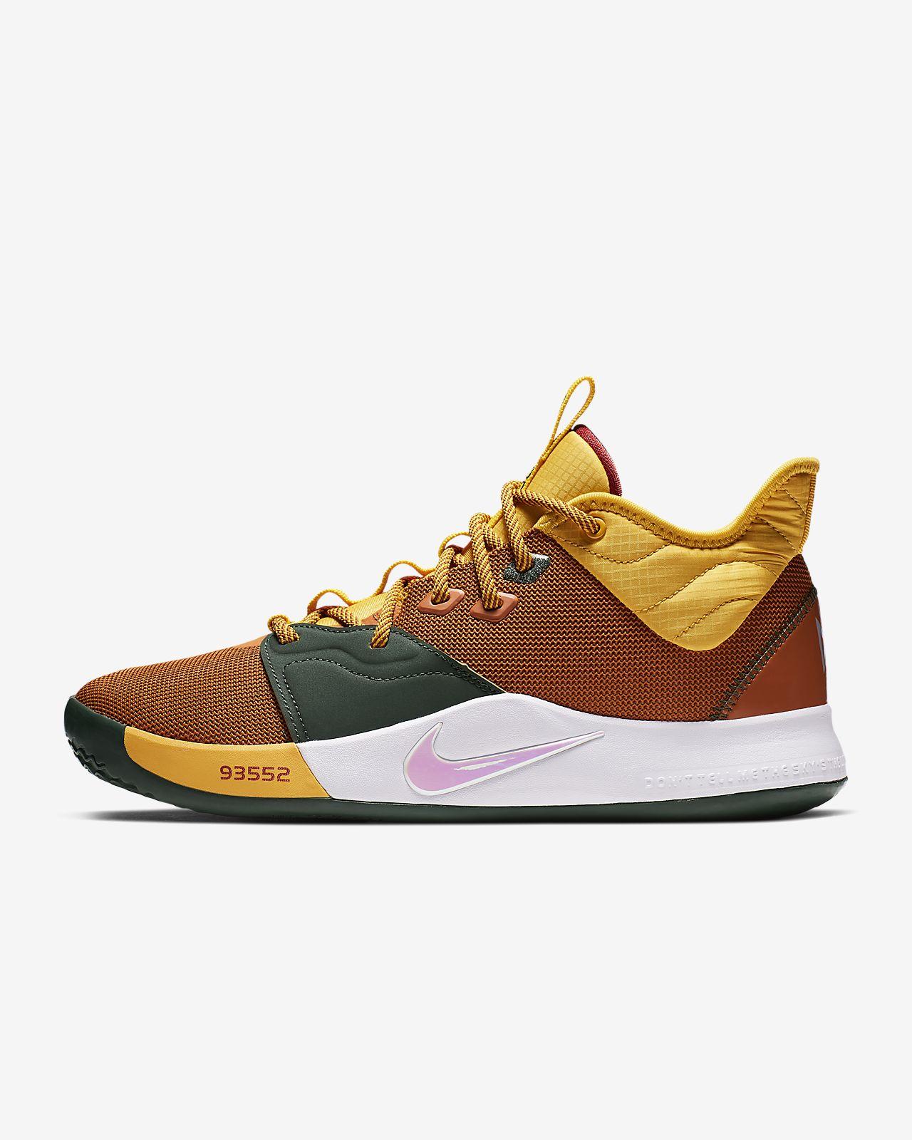 7995856ad4 pg-3-all-star-basketball-shoe-K0T50X.jpg