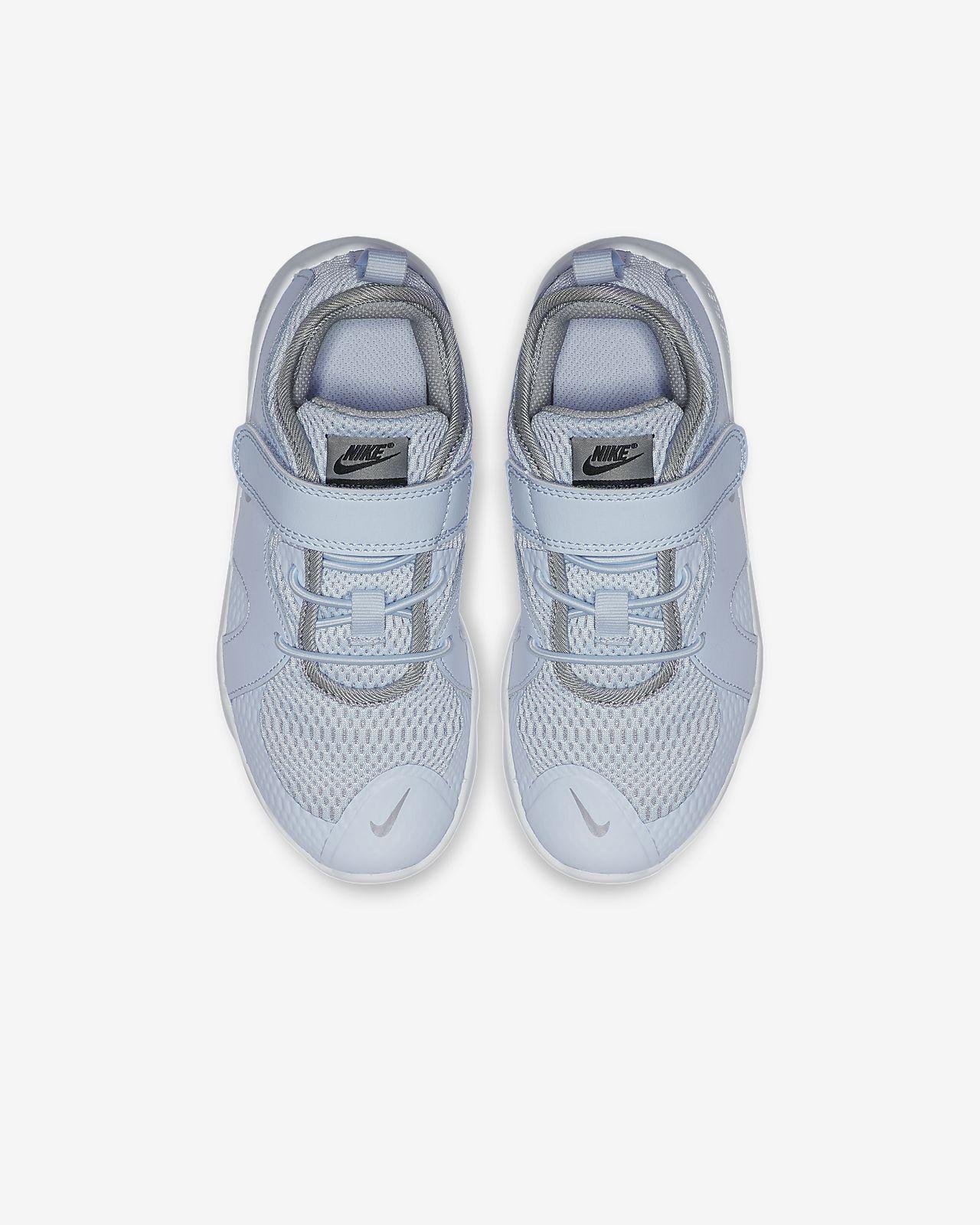 01d5b899e8 Nike Flex Contact 3 Little Kids' Shoe. Nike.com