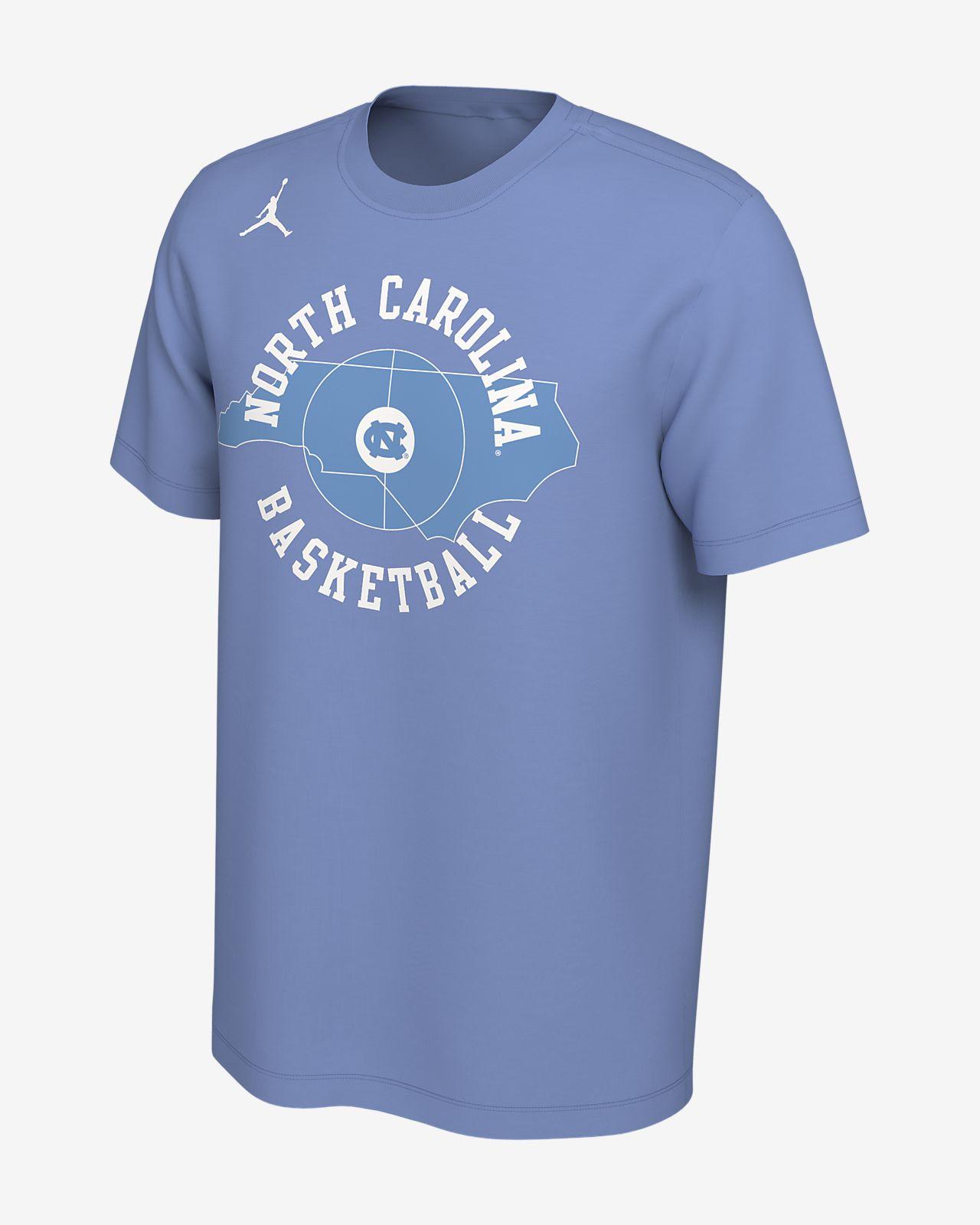 Jordan College (UNC) Men's T-Shirt