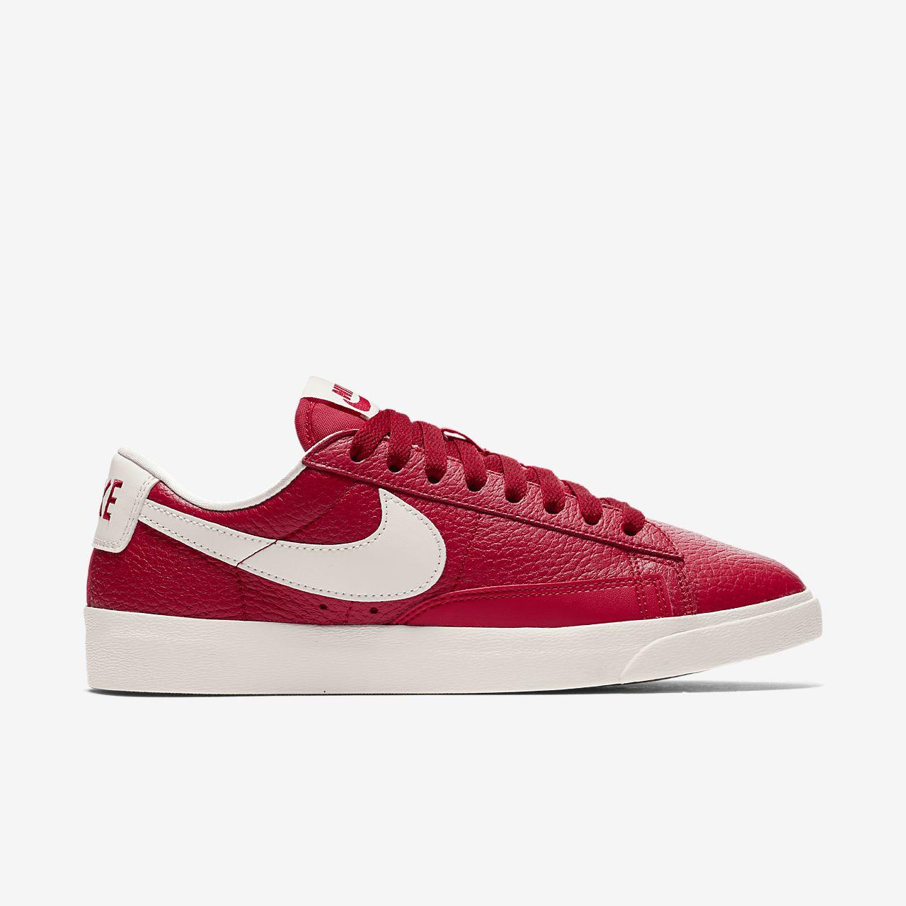 Nike Blazer Premium low 0DjKShtG
