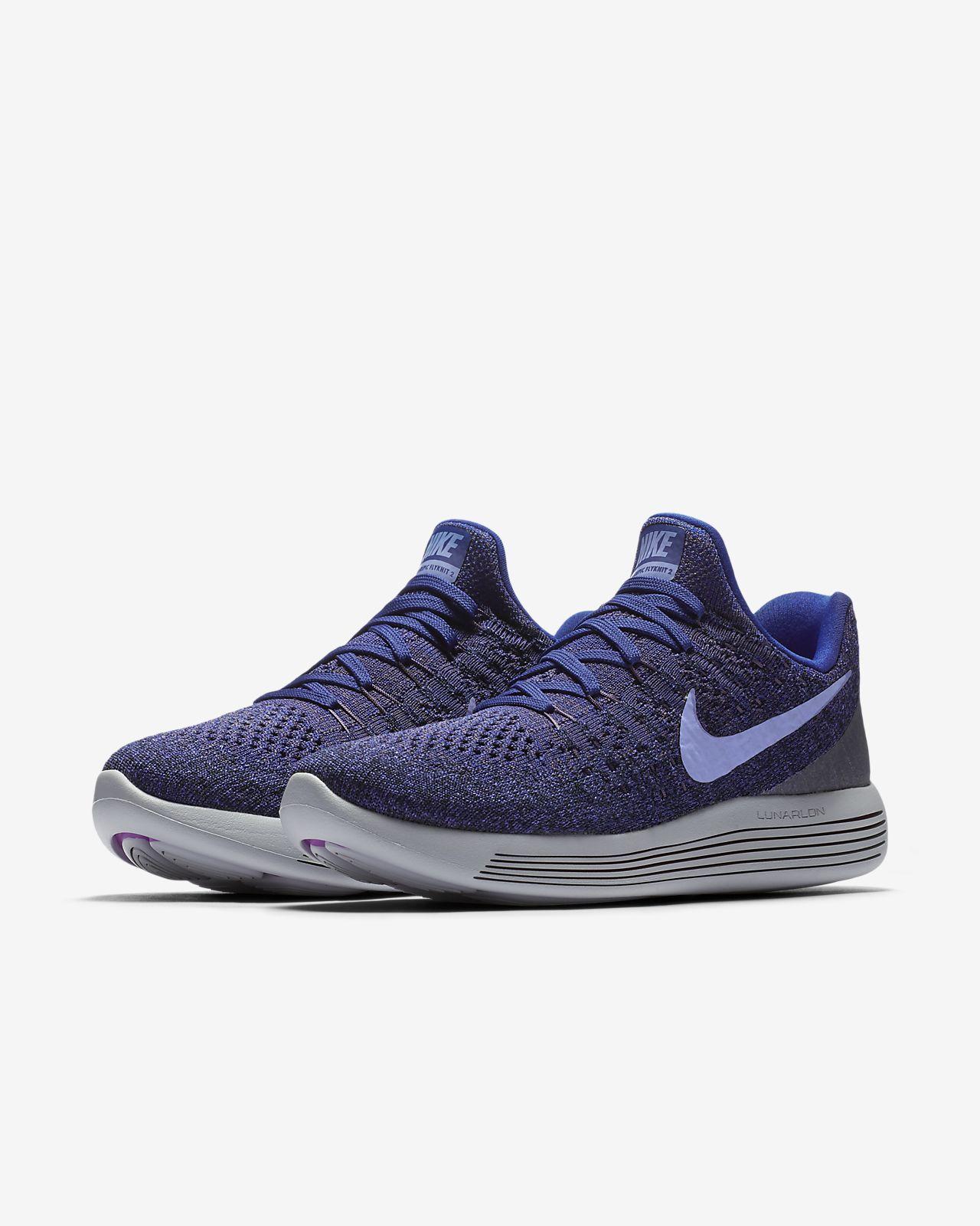 Sont Nike Free Fonctionne Bien Pour Rester Debout Toute Lenseignement De Jour