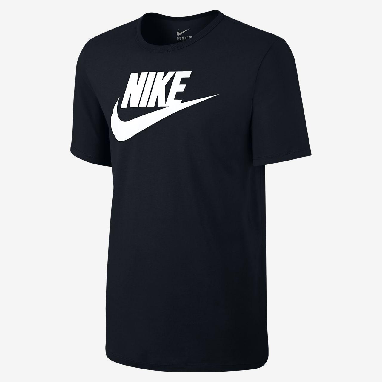 nike t shirt futura