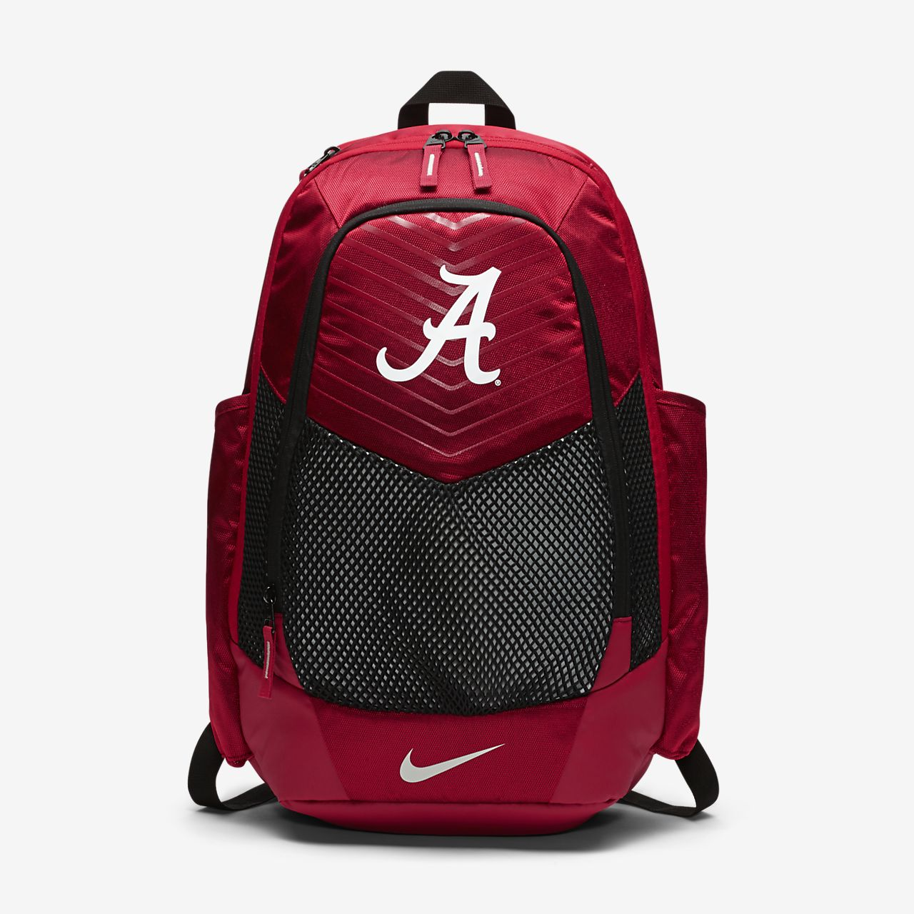 nike max air vapor power backpack