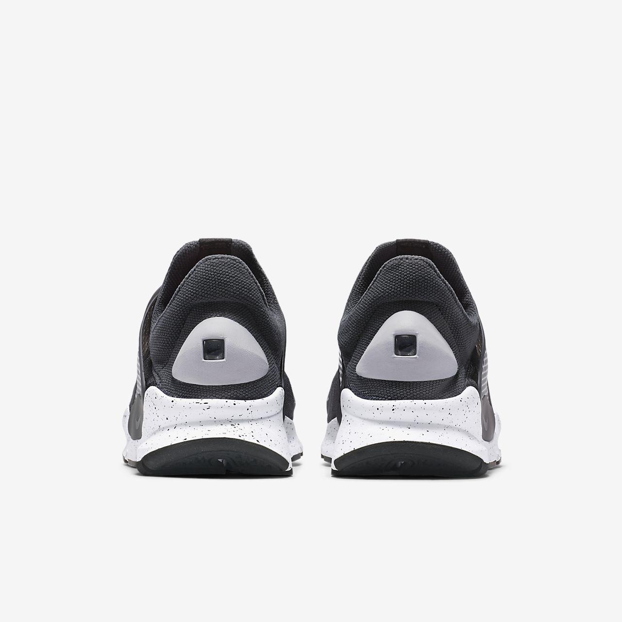 chaussure nike sock dart