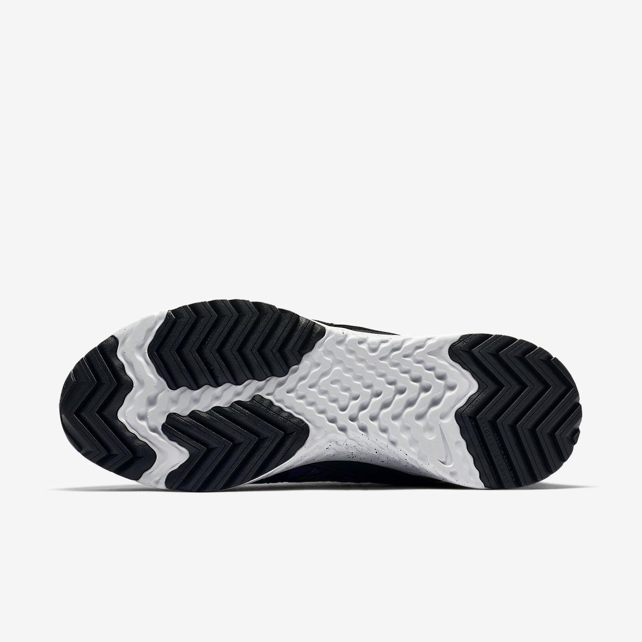 Scarpa Nike ACG React Terra Gobe Uomo