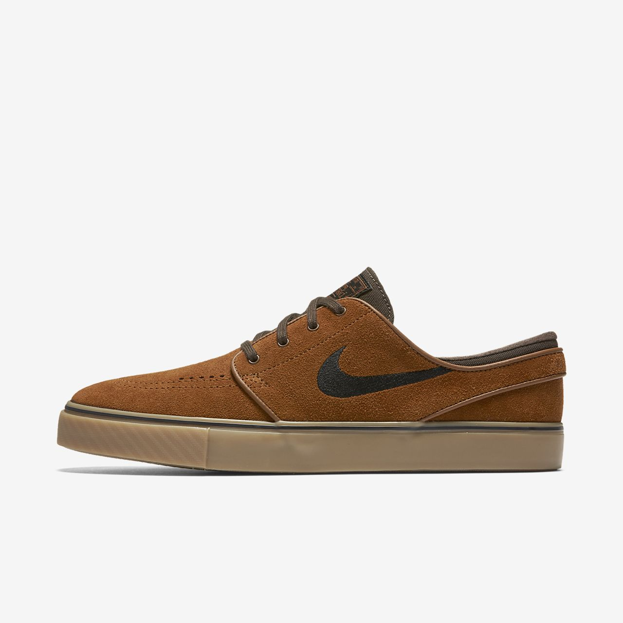 nike sb zoom stefan janoski men 39 s skateboarding shoe gb. Black Bedroom Furniture Sets. Home Design Ideas