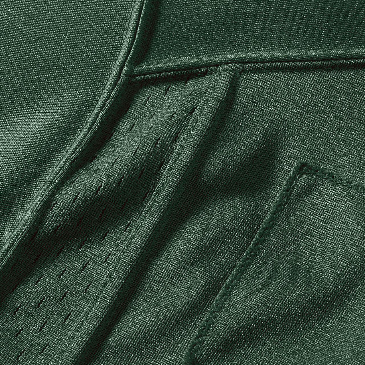 Fantástico Green Bay Packer Para Colorear Composición - Dibujos de ...