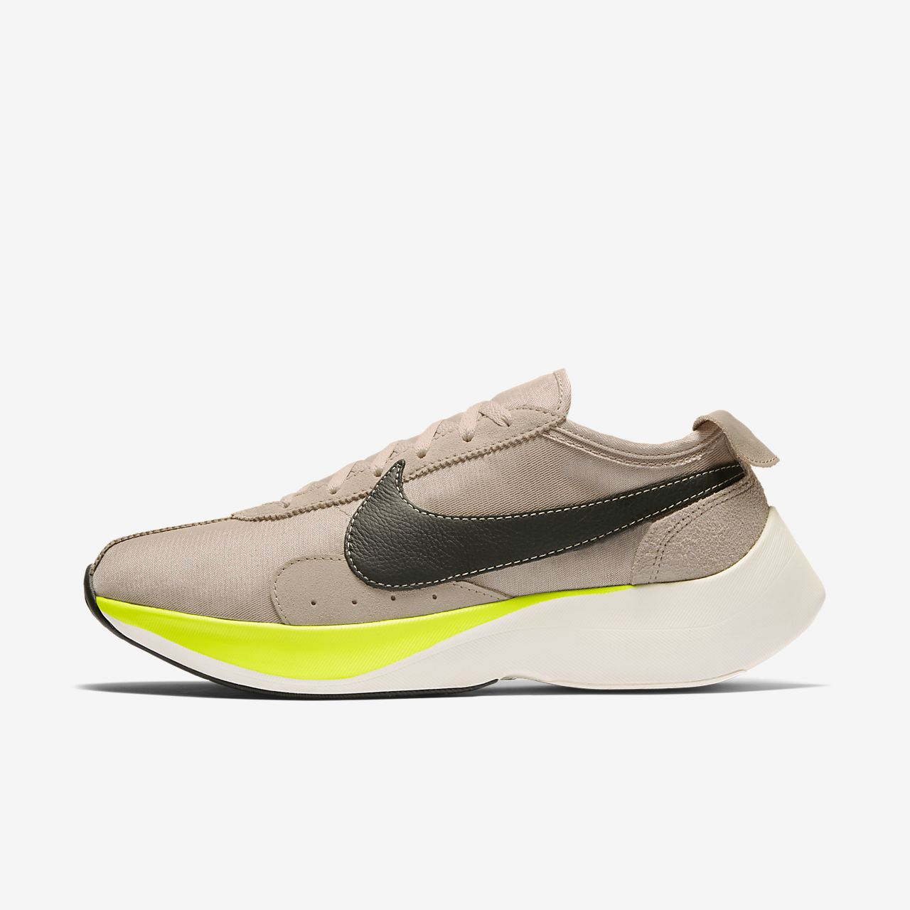new style 837cb 267c6 Chaussure Nike Moon Racer pour Homme. Nike.com CH