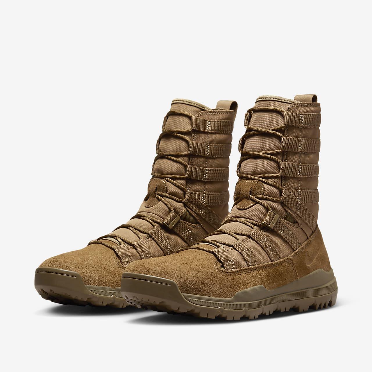 c573e3869 Nike SFB Gen 2 8
