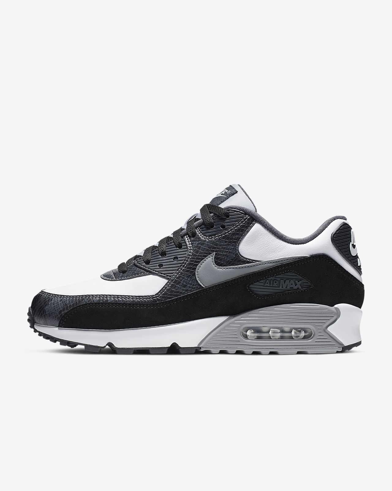 Exclusivo Nike Air Max 90 Zapatos | Nike Air Max 90 Premium