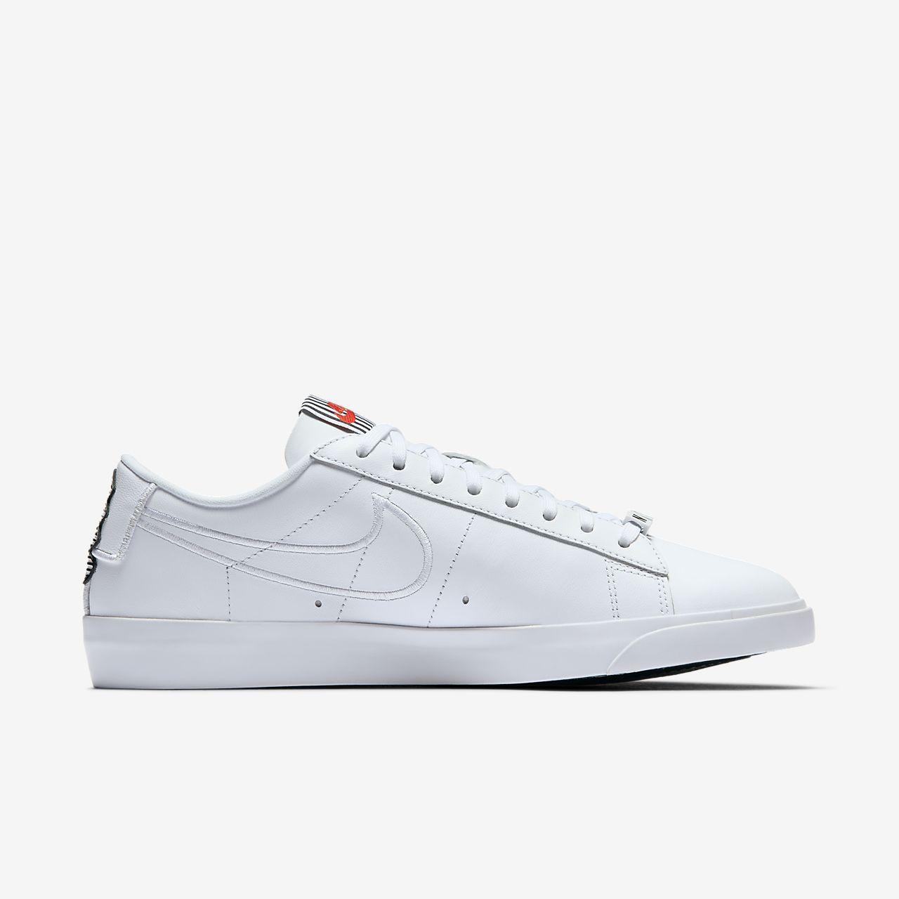 Nike Blazer Low SE LX Damenschuh - Weiß Fabrikverkauf Spielraum 2018 Freies Verschiffen Großer Verkauf Preise Günstig Online UpDg7j02dH