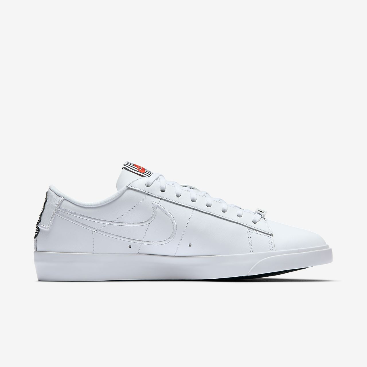 ... Chaussure Nike Blazer Low SE LX pour Femme