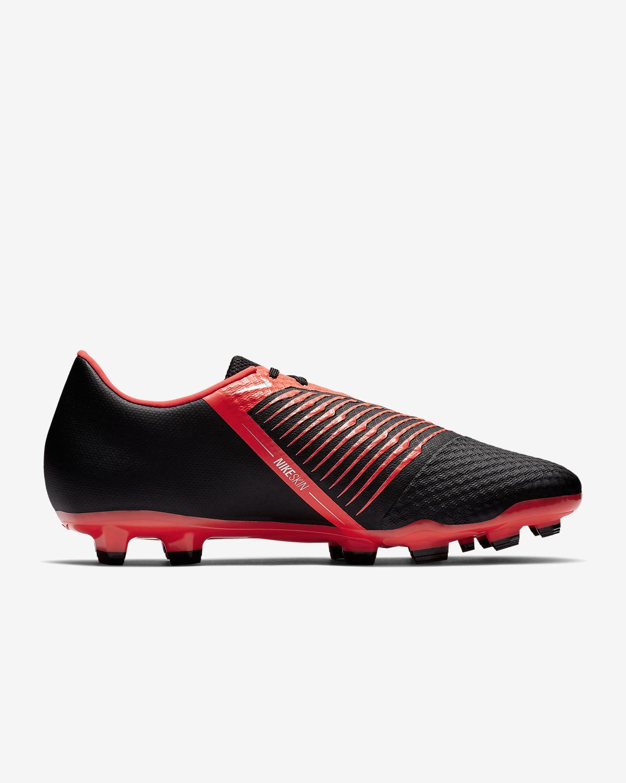 be0ef539c6f0a Nike Phantom Venom Academy FG Firm-Ground Football Boot