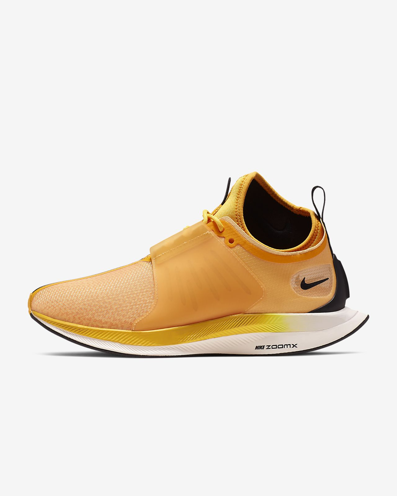 รองเท้าวิ่งผู้หญิง Nike Zoom Pegasus Turbo XX