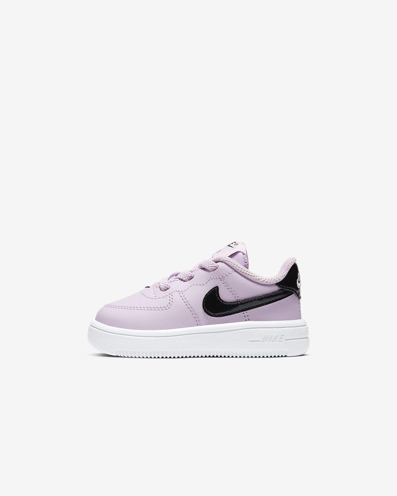 Babys und Kleinkinder Kinder Sale. Nike CH