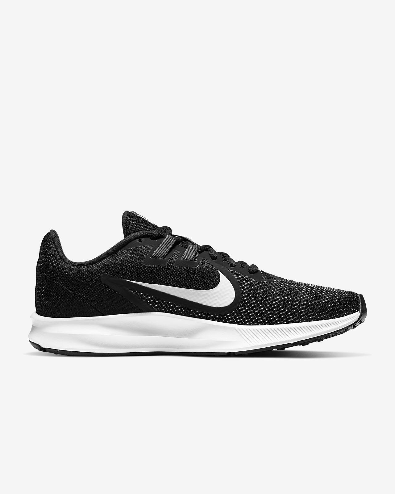 Nike Downshifter 9 Damen Laufschuh