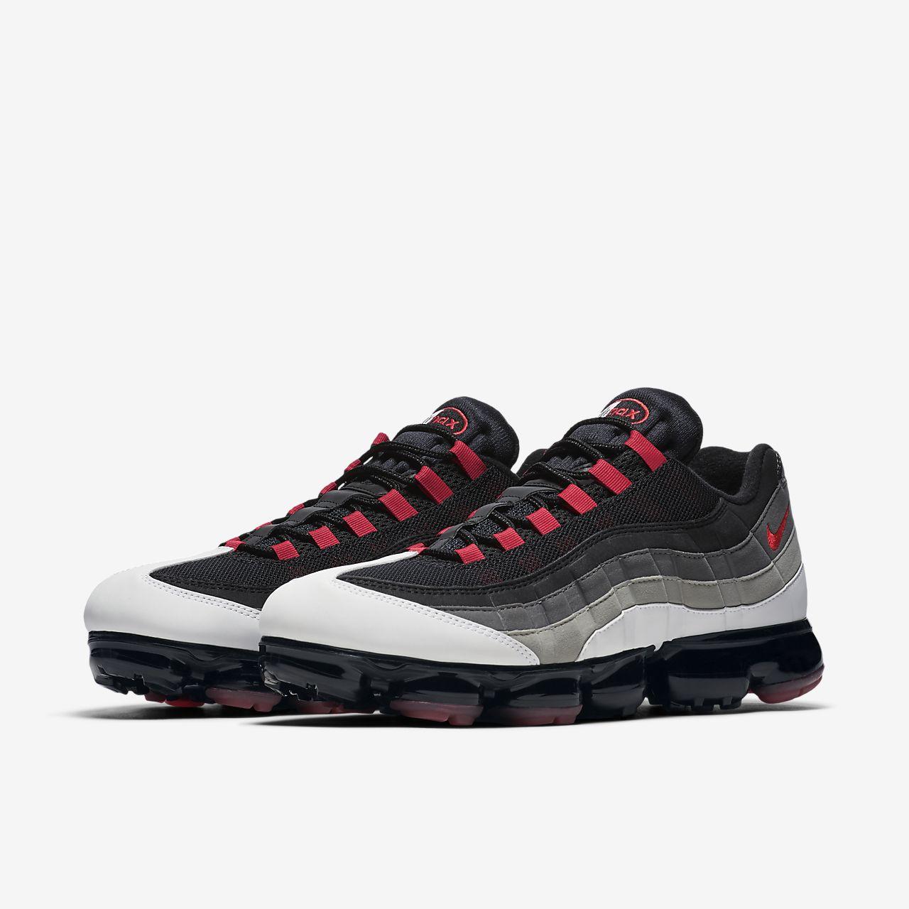 a2edf86e9ba Nike Air VaporMax 95 Men s Shoe. Nike.com