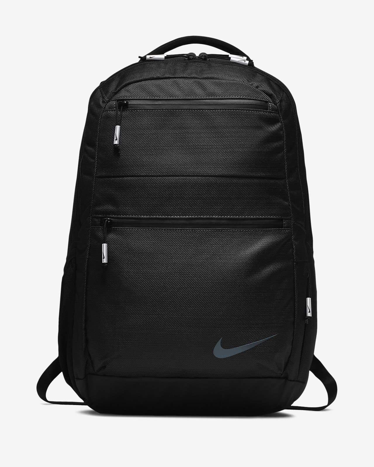 Nike Departure Golf Backpack