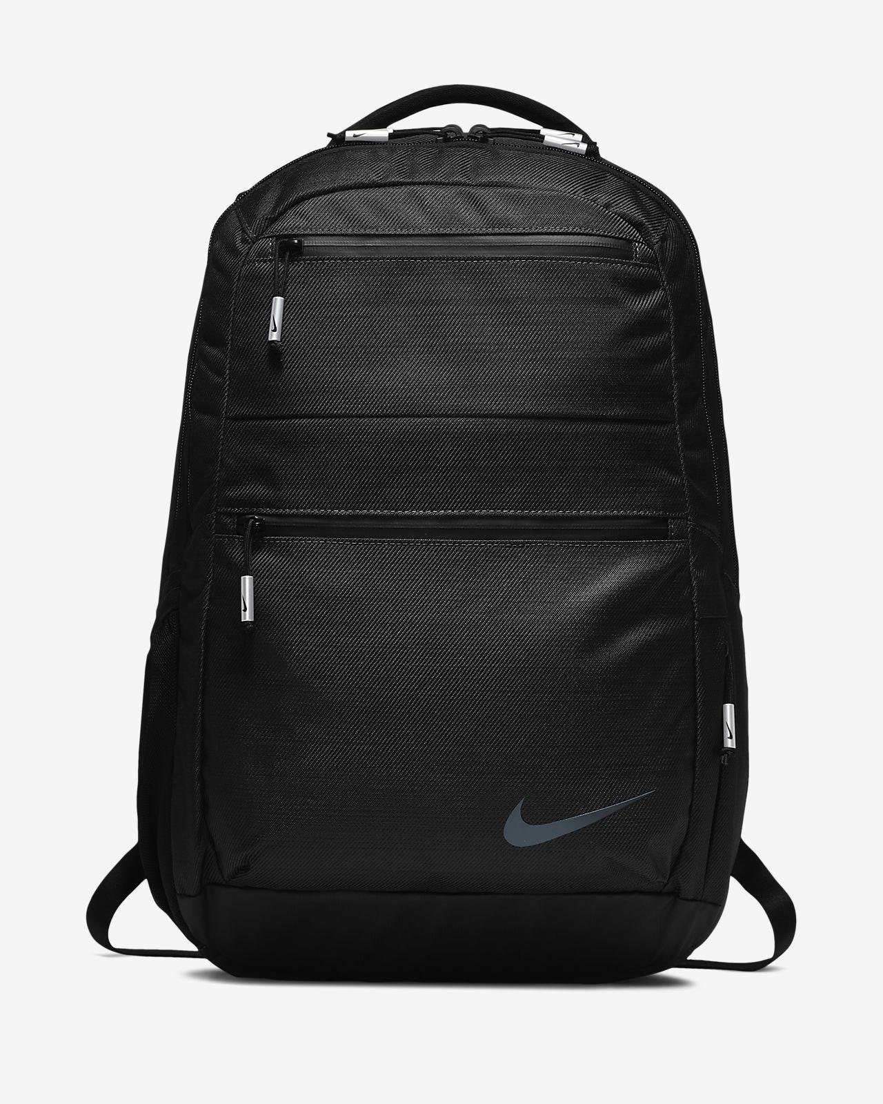 Nike Departure Golf Backpack
