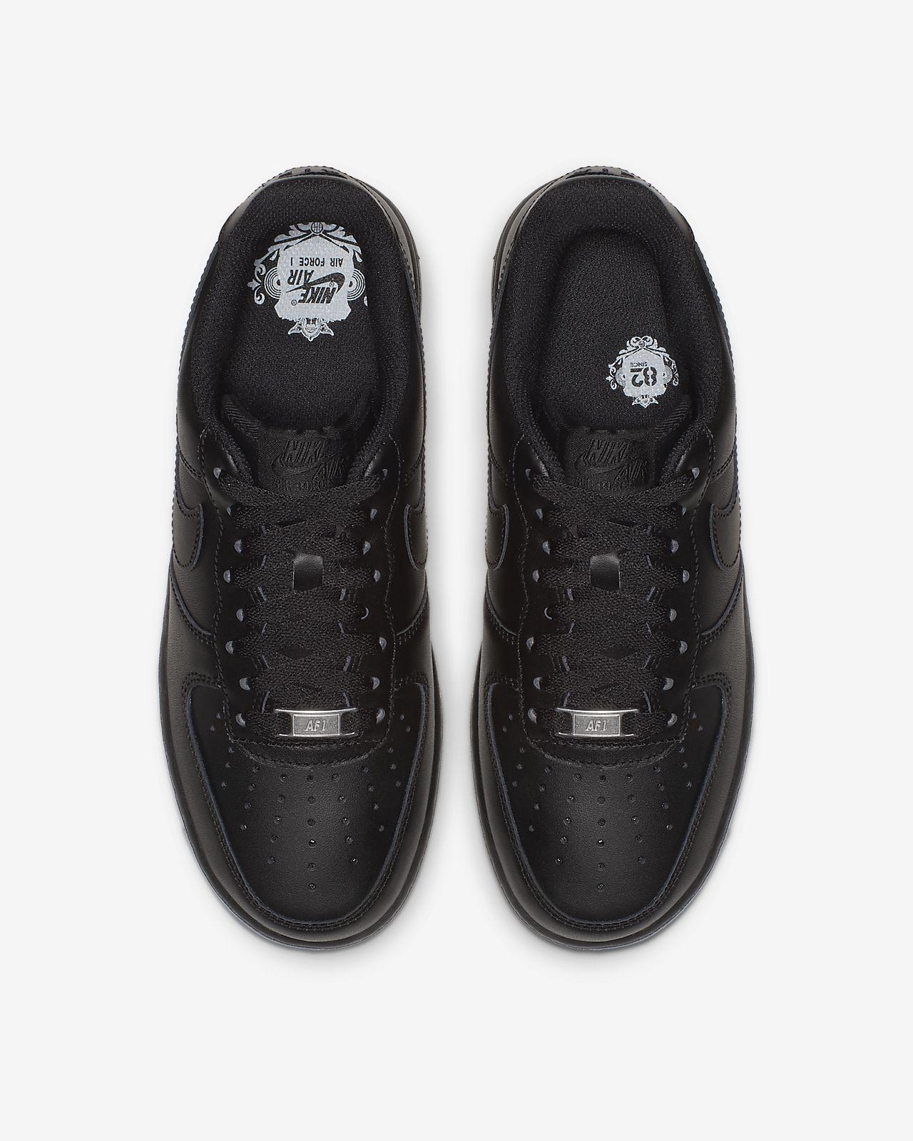 d304fd038fa Nike Air Force 1  07 Women s Shoe. Nike.com
