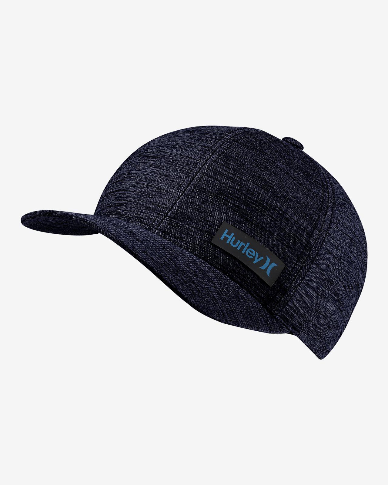 Hurley Dri-FIT Marwick Elite Men's Hat