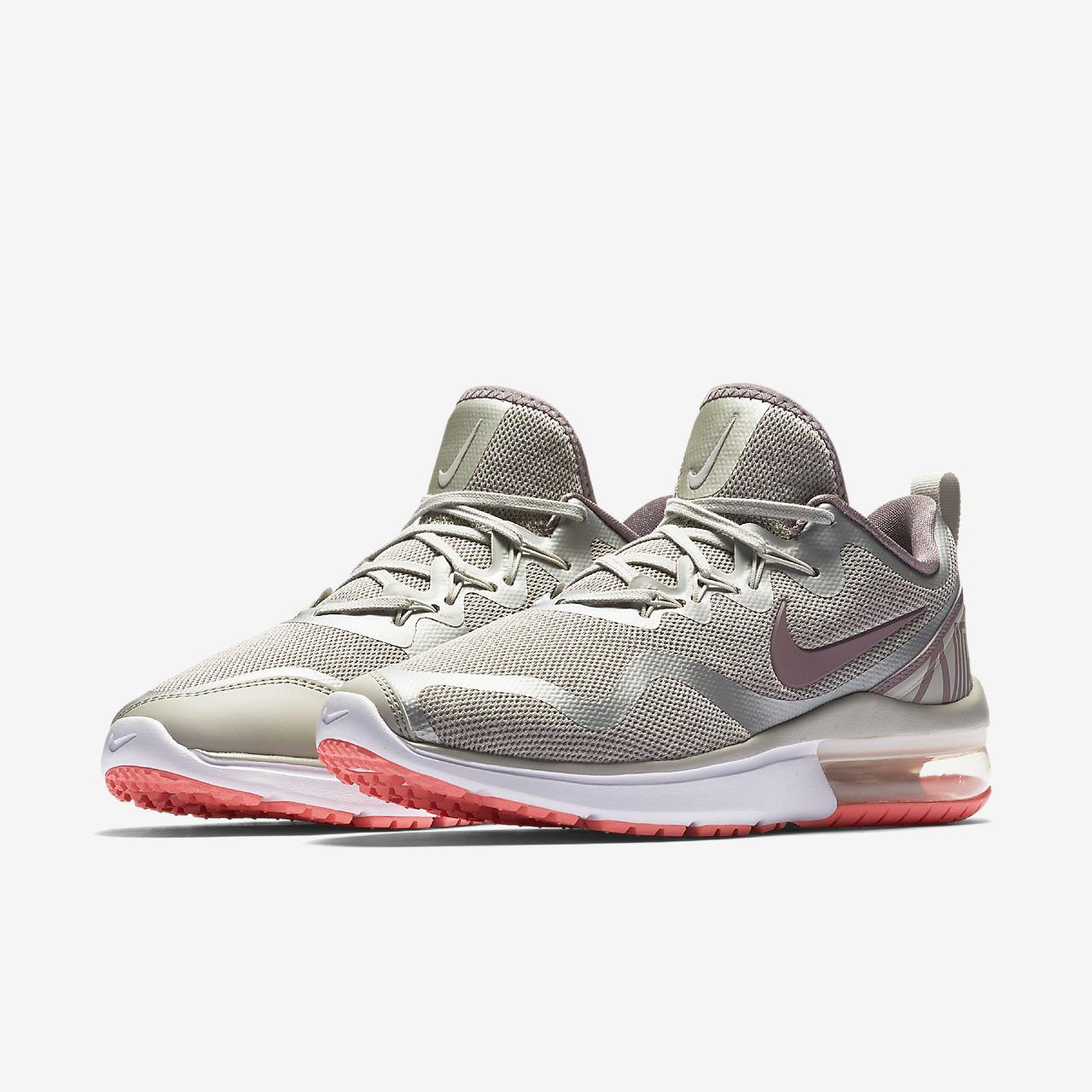 Nike Courir Critiques Fureur Air Max