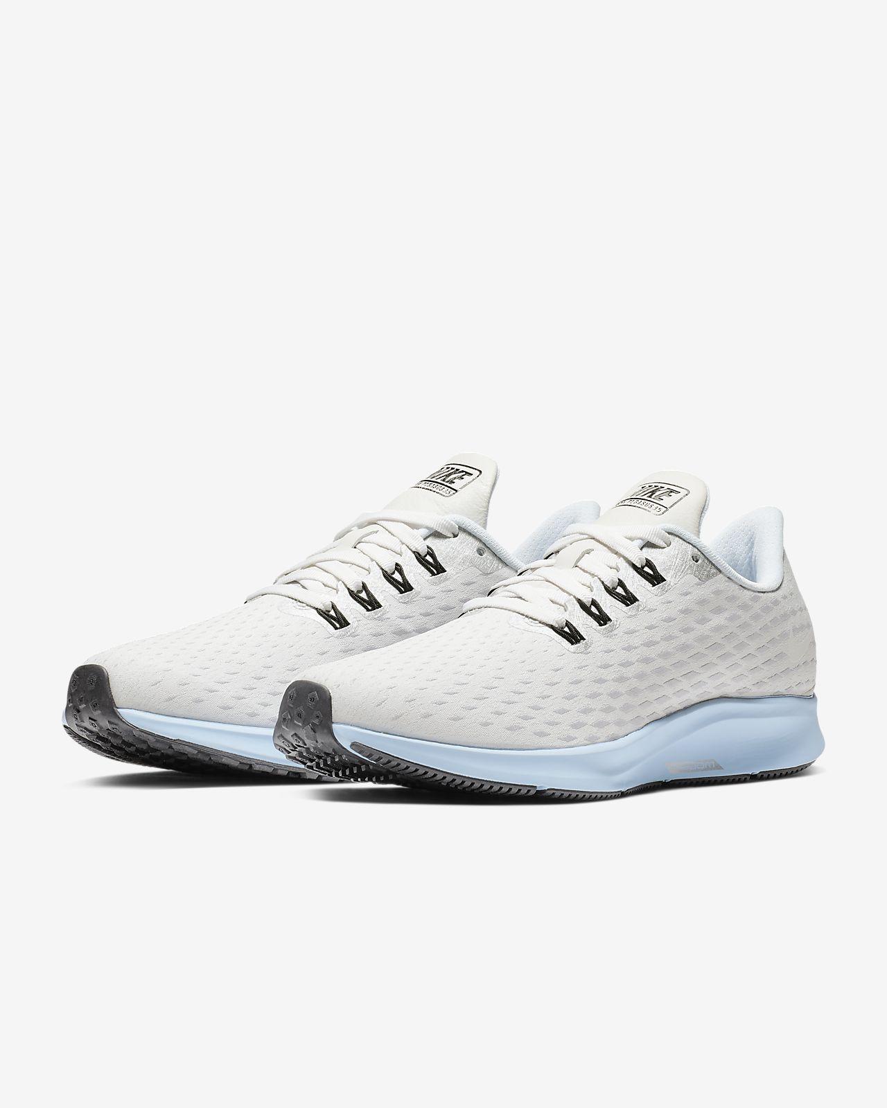 Air Premium De Mujer Calzado 35 Para Nike Zoom Running Pegasus BURXwv b73a1203b3ce3