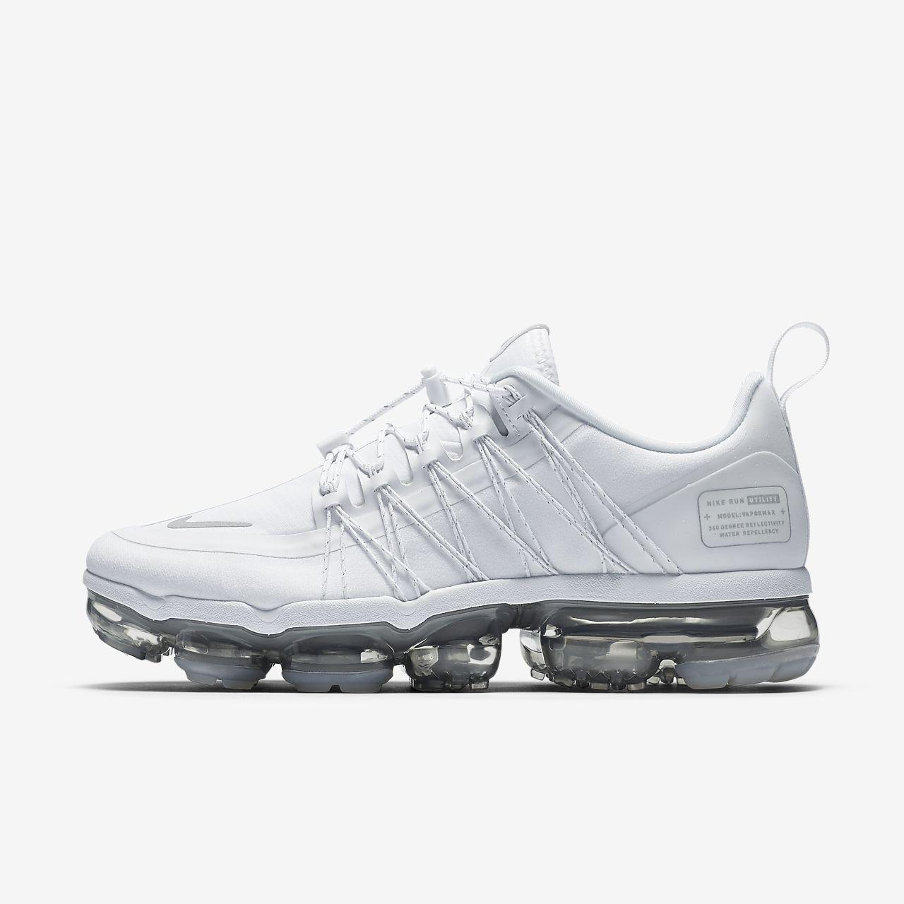 size 40 7f507 7b64c Nike Air VaporMax Utility Women's Shoe
