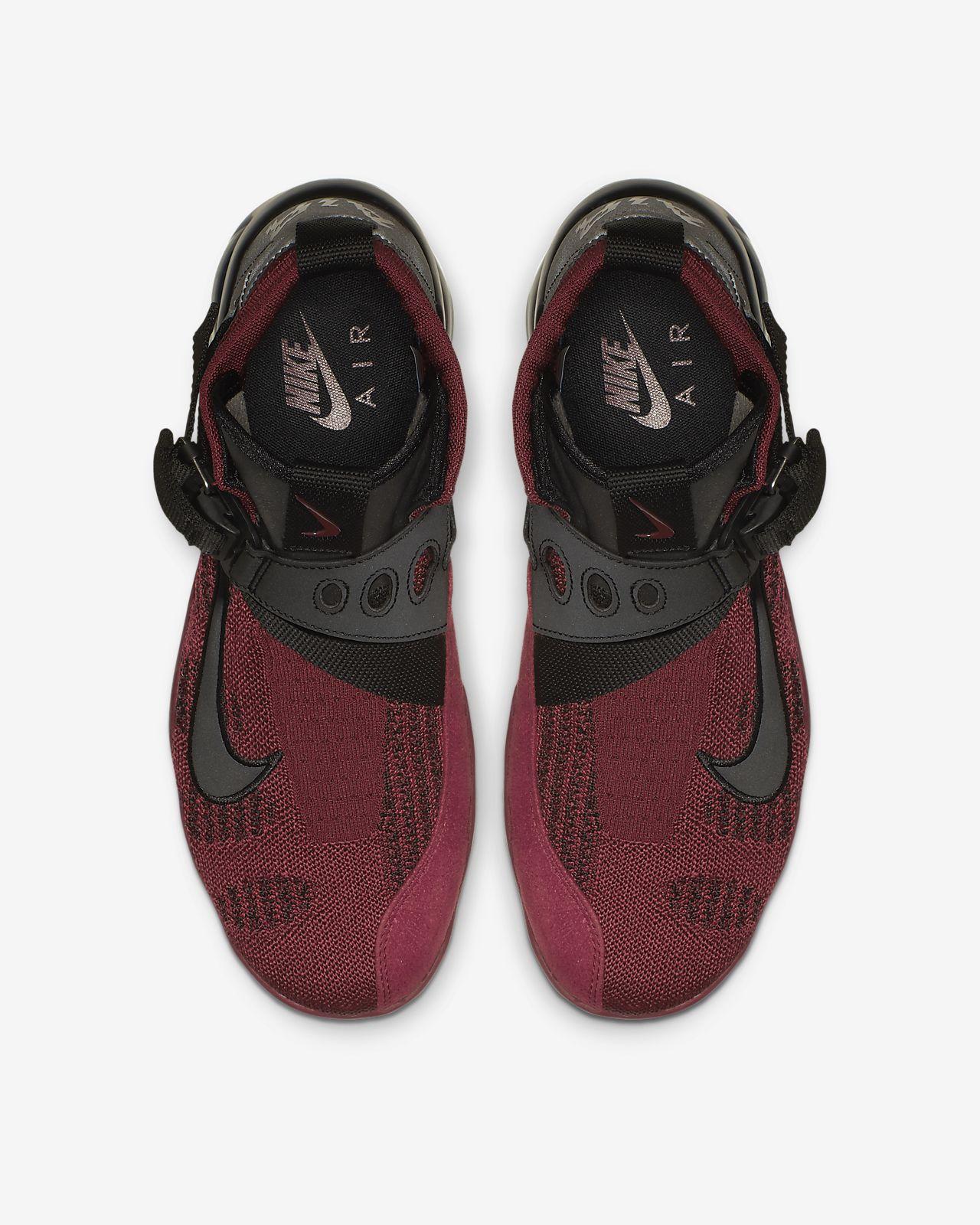 53c5a0e720e3 Nike Air VaporMax Premier Flyknit Men s Shoe. Nike.com