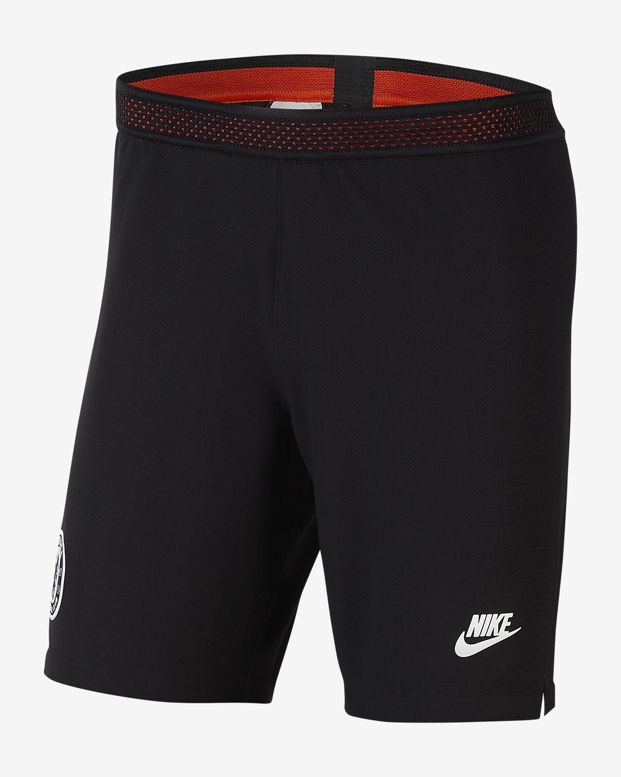 Shortes de fútbol alternativos para hombre Vapor Match del Chelsea FC 2019/20