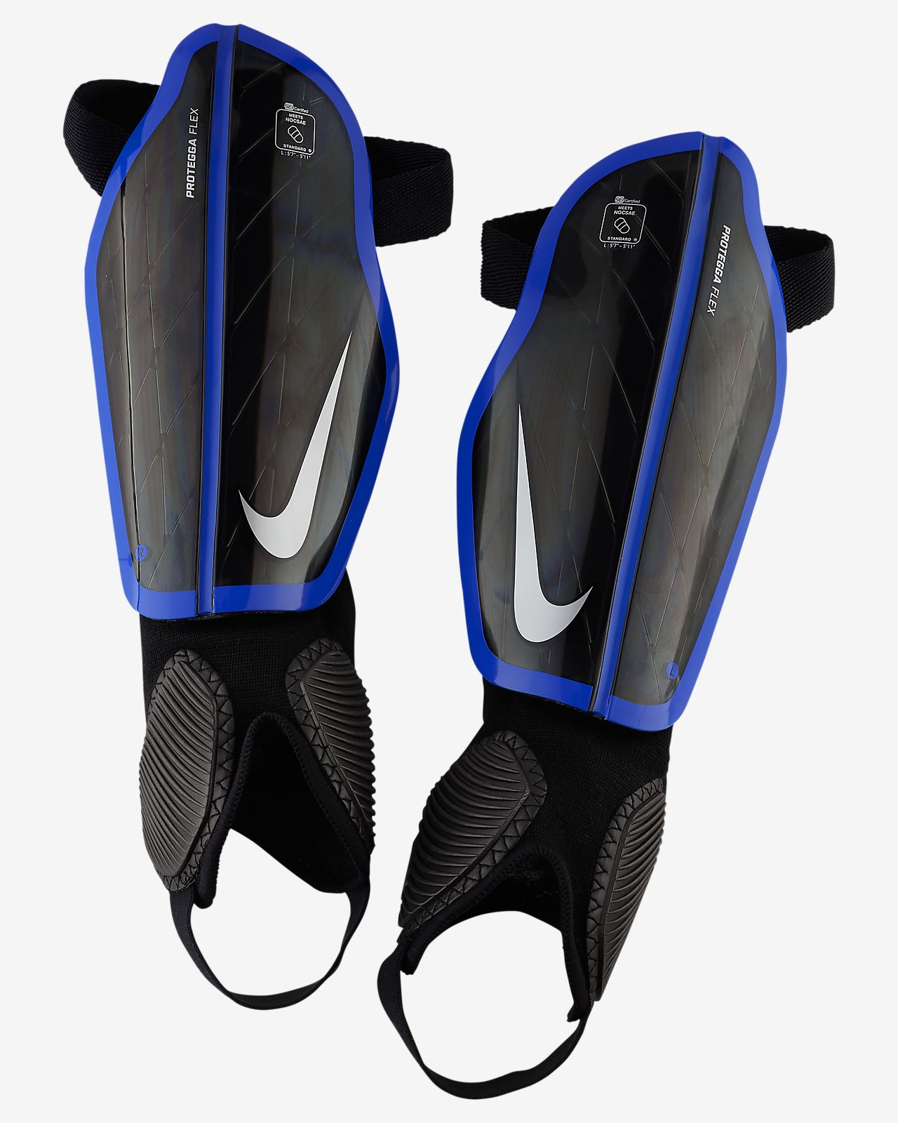 Nike Protegga Flex Football Shinguards