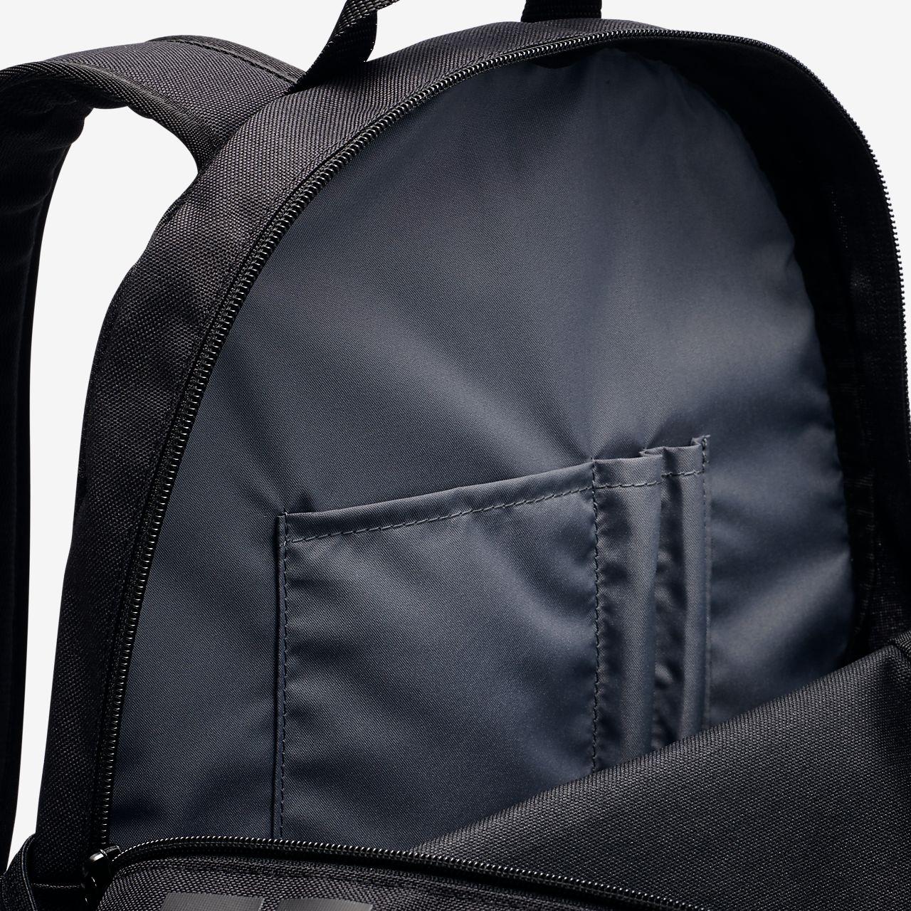 7c804e9d5a93 Nike Brasilia Kids  Backpack. Nike.com CA