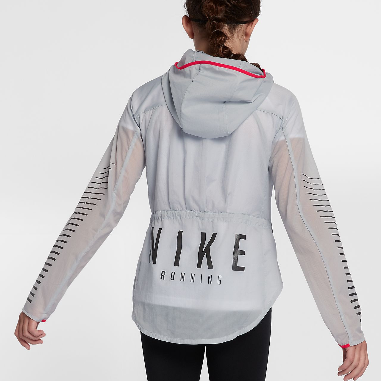 8xwqytt 8xwqytt Veste 8xwqytt Veste Light Impossibly Veste Impossibly Nike Nike Light Nike Light Impossibly Impossibly dqpxwtdf