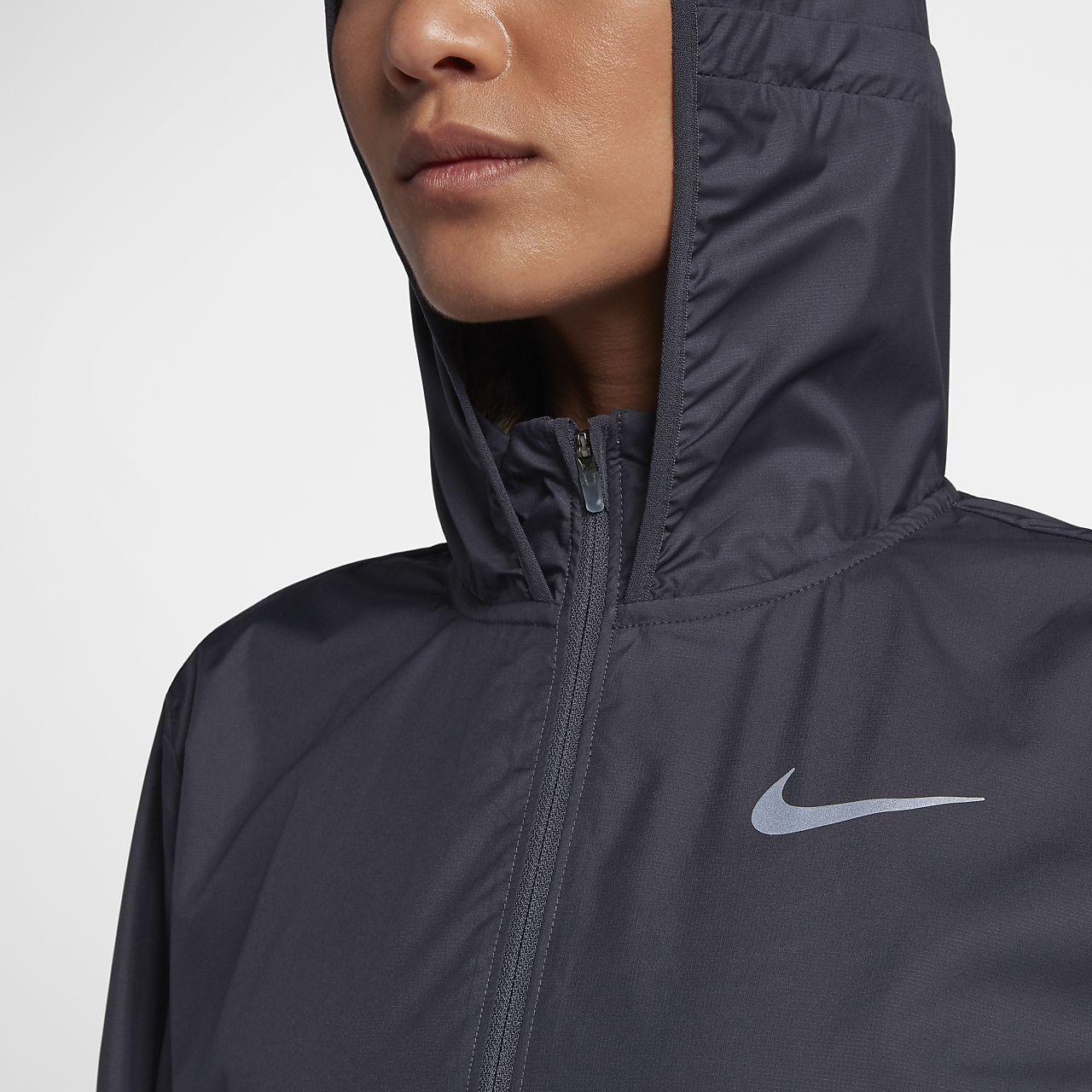 Femme De Pqcnzbf Ma Running Veste Pour Essential Nike PgAwgqa