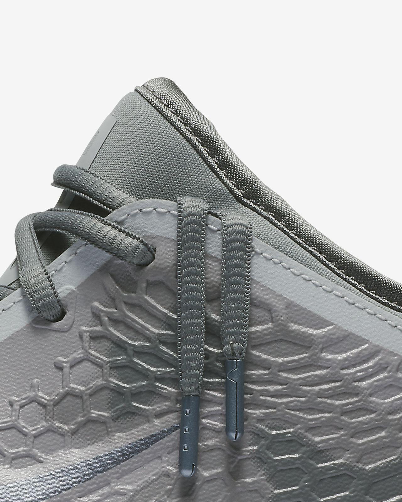 c630c30a385 Nike Force Zoom Trout 5 Turf MIV Men s Baseball Shoe. Nike.com