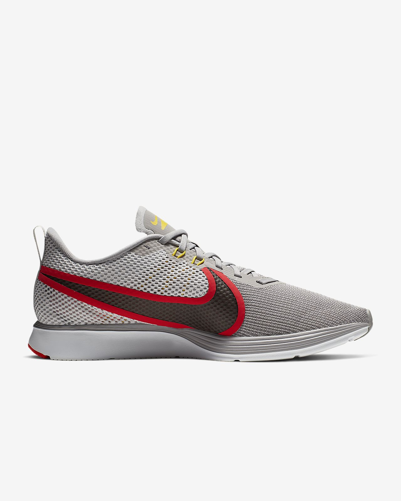 first rate 804b0 deae0 ... Chaussure de running Nike Zoom Strike 2 pour Homme