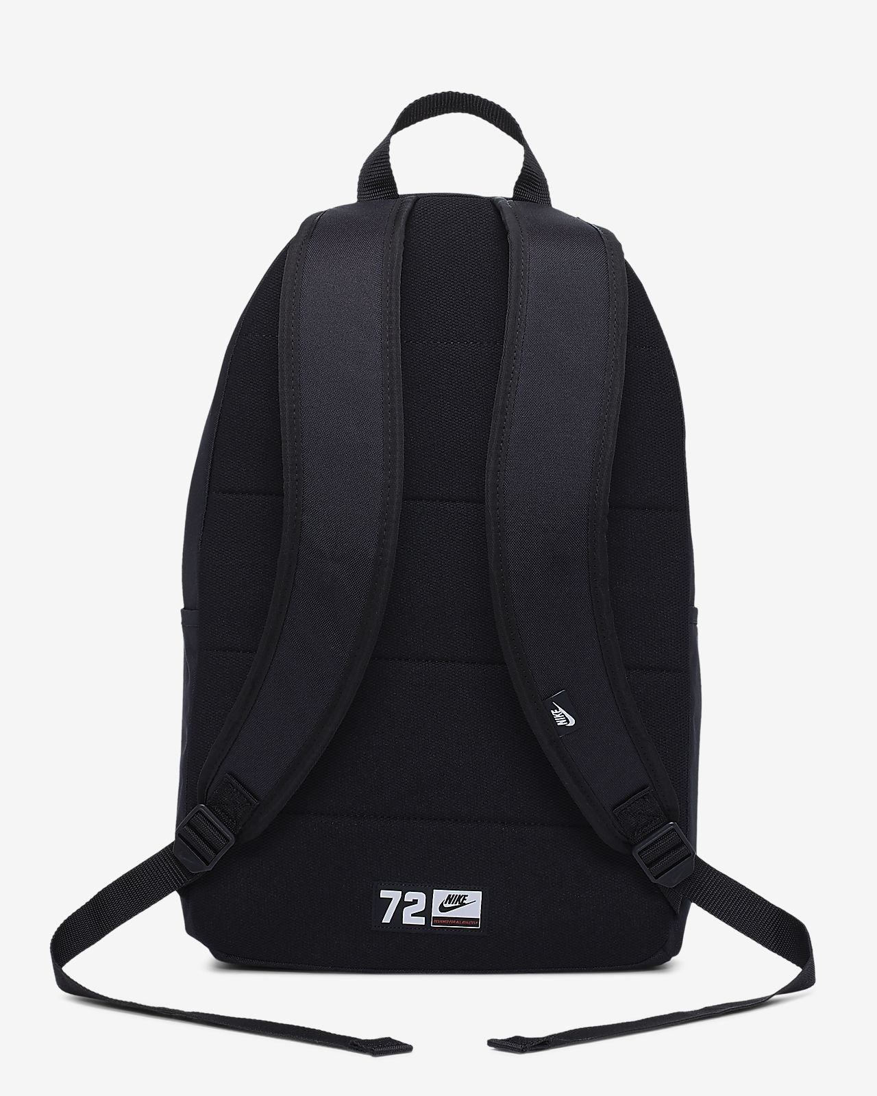 Batoh Nike Elemental LBR