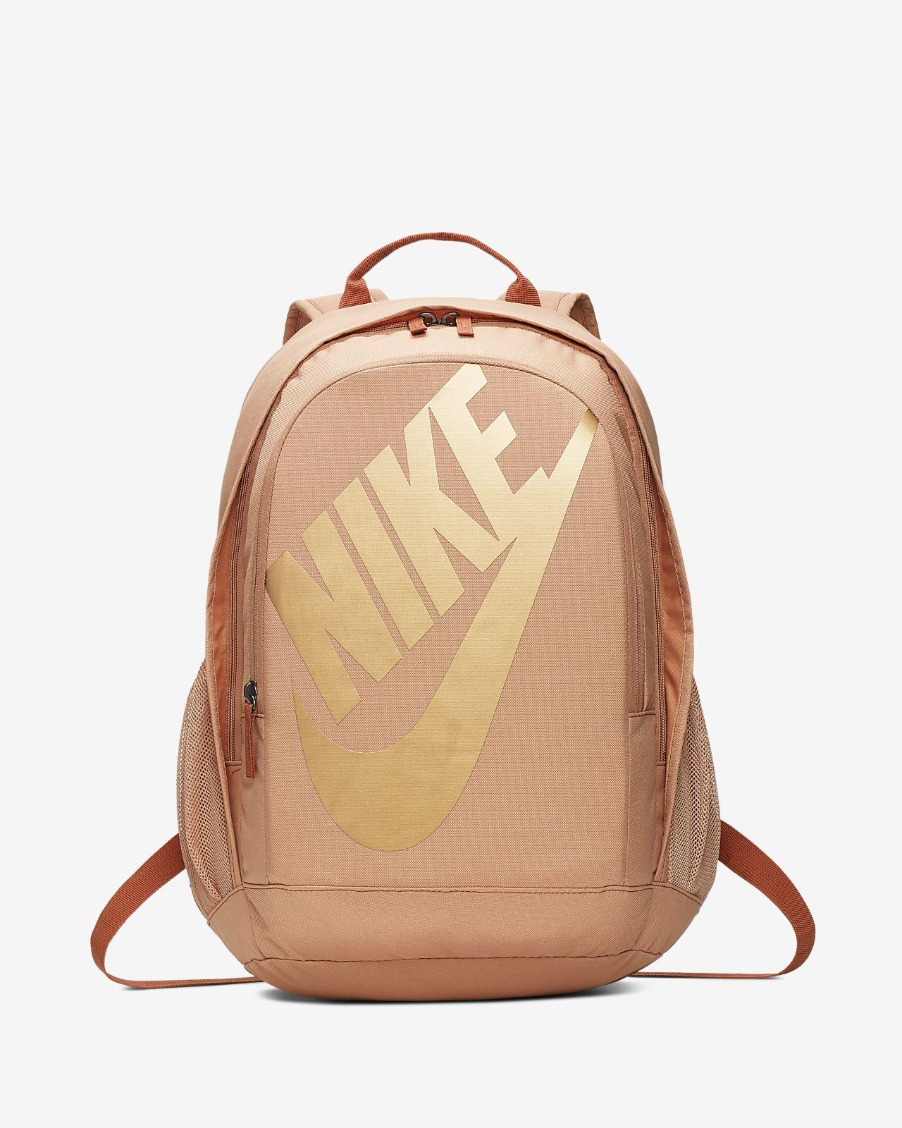 f9441659623ac Nike Sportswear Hayward Futura 2.0 Backpack. Nike.com LU